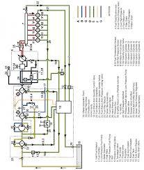 need help diagnosing fuel system 2011 freightliner coronado sd122