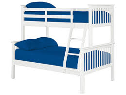 Bunk Beds Black Friday Deals Stairway Chest Cinnamon Furniture Factory Direct Bunk Beds Img