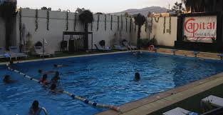 pictures of swimming pools swimming pools in addis ababa