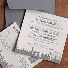 Wedding Invitations And Rsvp Cards Cheap Designs Cheap Jewish Wedding Invitations With Card Hd Quote
