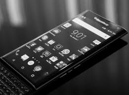 blackberry keyboard for android android software updates for blackberry priv and dtek50 bring new