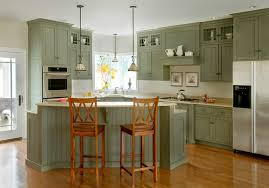 Measurements Of Kitchen Cabinets Kitchen Design Measurements Astounding Key To Help You Your 15