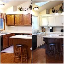 antique white kitchen cabinet refacing st louis kitchen cabinets remodeling refacing fresh