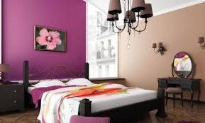 couleur peinture chambre adulte déco couleur peinture chambre a coucher 91 couleur peinture