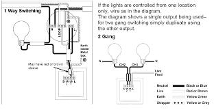 dimmer switch circuit diagram u2013 readingrat net