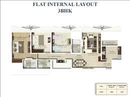 find house plans tropical home designs floor plans castle home