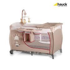 travel beds buy at kidsroom children u0027s beds u0026 baby cots