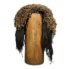 information on egyptain hairstlyes for and some different styles of wigs from ancient egypt why did the