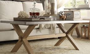 how to buy cocktail tables overstock com