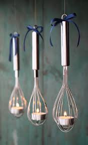 brighten any kitchen with these upcycled candle holders do it