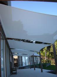 Shade Cloth For Patios easy on the eye shade sails shade sails roller awnings