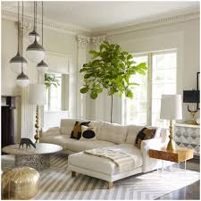 Very Living Room Furniture Furniture If You Have A White Sectional Sofa Thomasville Derby