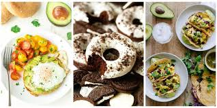 Alternative Sunday Dinner Ideas 40 Weekend Breakfast Ideas For Families Easy And Delicious