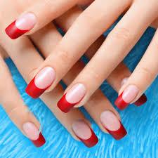 p u0027s nails salon nail salon in hamilton on l8s 1g5