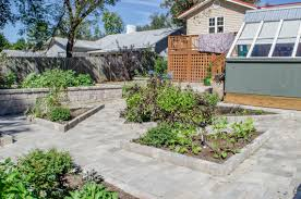 admin landscaping lawn care and retaining walls u2013 between the