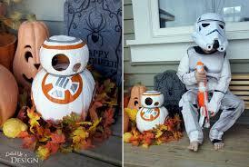 halloween costumes stormtrooper happy halloween 2015