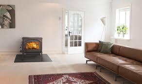 jøtul f 500 oslo wood stoves products jøtul