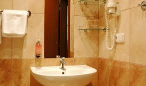 bathroom ideas sydney bathroom small bathroomns south africa floor plansn guidelines
