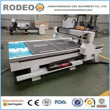 online buy wholesale cnc wood router for sale from china cnc wood