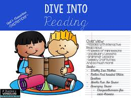 a teacher u0027s wonderland u2013 page 2 u2013 reading and math curriculum for