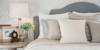 Home Decor Bed by 100 Female Bedroom Decorating Ideas Bedroom 7 Spring