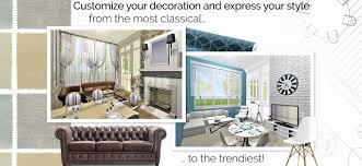 home design 3d app review home designer suite 2016 review unique home design 3d on the app