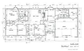 my house blueprints online houses blueprint makushina com
