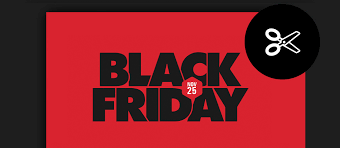 black friday cyber monday deals coupons offers 2017