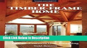 Home Design Video Download Download Havana Modern Twentieth Century Architecture And
