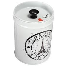 boite de rangement cuisine pas cher boite rangement cuisine metal achat vente pas cher