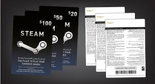 steam digital gift card steam gift card