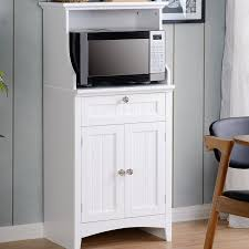 kitchen island microwave os home office furniture microwave coffee maker kitchen island