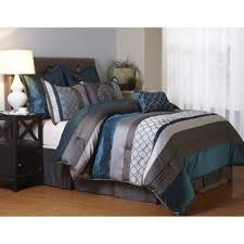 bedding outlet stores 17 best bedding images on pinterest comforter comforter sets