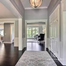 paint colors repose gray by sherwin williams repose gray gray