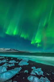 vacation to see the northern lights top 10 places to see the northern lights northern lights aurora
