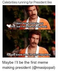 Making Meme - 25 best memes about meme making meme making memes