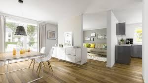 Mobiles Eigenheim Kaufen Home