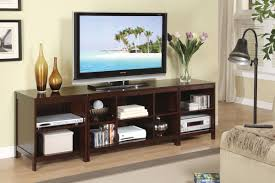 Cool Tv Cabinet Ideas Tv Stand With Shelves 114 Outstanding For Tv Stands Cool Tv