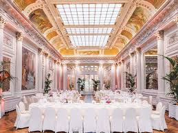 prix chambre hotel du palais biarritz hôtel du palais à biarritz 64200 location salle de reunion salle
