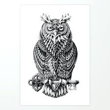 printable owl art owl coloring pages print free printable cute owl coloring pages free
