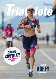 Australian Woodworking Magazine Subscription by Australian Triathlete Magazine Australian Triathlete 24 10