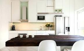 meubles cuisine pas cher occasion couvrir terrasse pas cher meuble cuisine pas cher occasion rouen