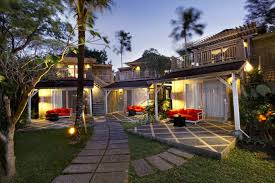 segara beachfront hotel in sanur segara village hotel sanur bali