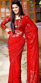 bangladesh saree bangladeshi saree bangladeshi saree suppliers and manufacturers