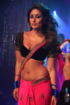 Kareena Kapoor in 'Halkat jawaani', Kareena Kapoor's raunchy act