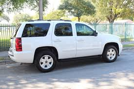 2009 chevrolet tahoe lt city florida the motor group