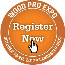 Woodworking Machinery Exhibition India by Home Wood Machinery Manufacturers Of America