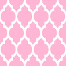 quatrefoil wrapping paper cotton wrapping paper zazzle