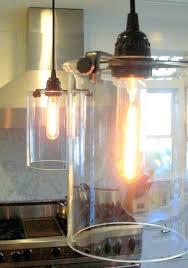 wireless light fixtures home depot cordless light fixtures medium size of pendant pendant light