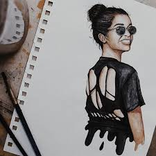 best 25 drawings of celebrities ideas on pinterest celebrity